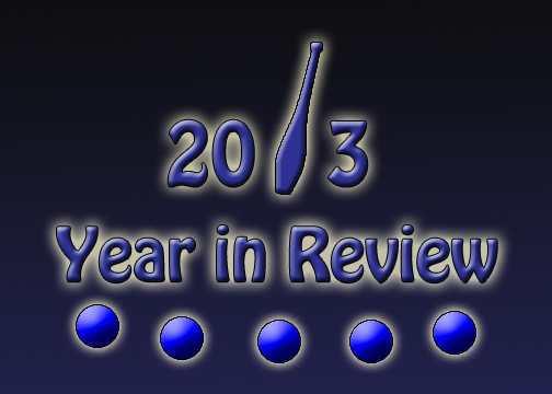 2013yearinreviewlogo