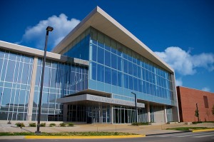 Purdue_Rec_Center