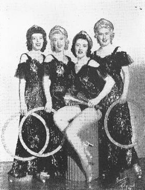 JugglingJewels1944