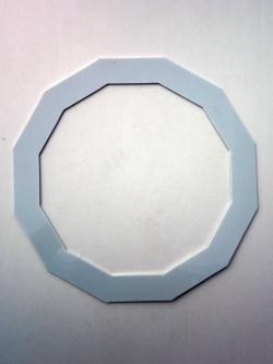RingRenDodecagon