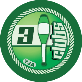 3-clubs-yja-badge