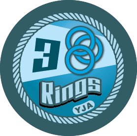 3-rings-yja-badge