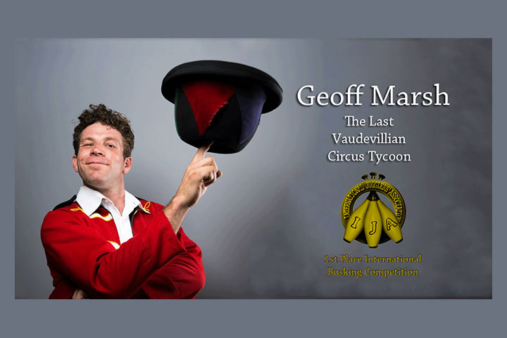 geoffmarsh1