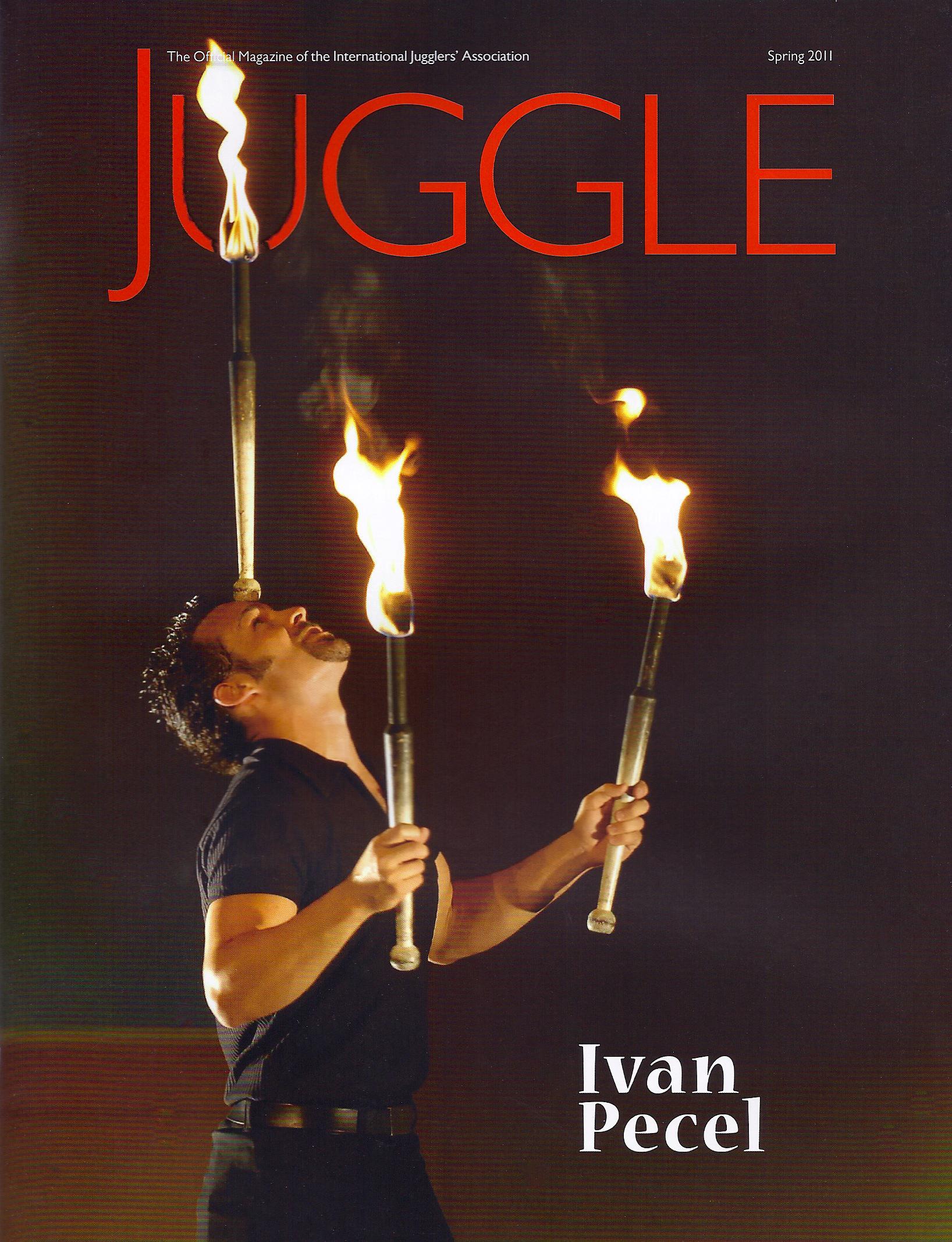 Ivan Pecel