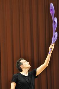 gilligan-purpleclubs200