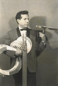 kumar-spinning-plates