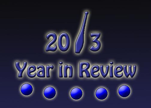 2013yearinreviewlogo
