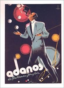 Adanos1