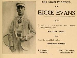 EddieEvans