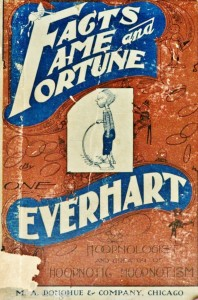 Everhart Cover