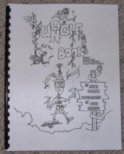 JuggleBook (406x500)