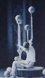 RastelliStatue20 (293x500)