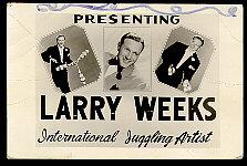 LarryWeeks1 (223x150) (223x150)