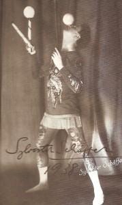 SylvesterSchaefferJr