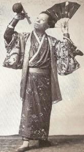 Takashima1