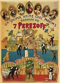 7Perezoffs3