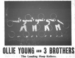 OllieYougandBrothers1907