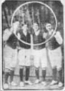 OllieYoungandBrothers1909-2