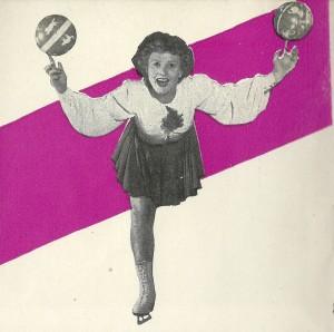 Trixie - 1943