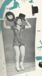Trixie 3 Hats (562x1024)