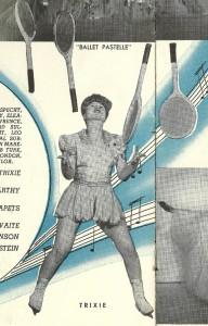 Trixie - 4 rackets (654x1024)