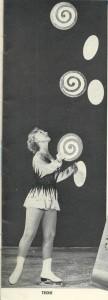 Trixie - 6 Plates - 1951 (370x1024)