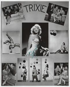 Trixie (825x1024)