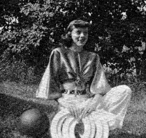 Betty Gorham Young1 (1280x1206)