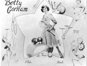 BettyGorham1