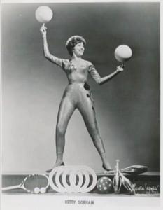 BettyGorham4