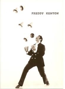 FreddyKenton3-36yearsold
