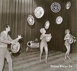 GittaElsy3-1954