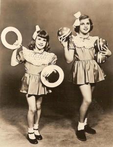 JugglingJems