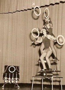 JugglingJems1958