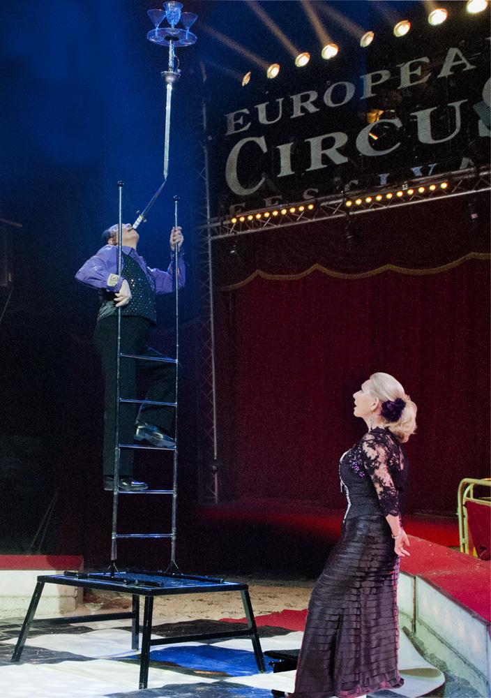 Liege-European-circus-festival-121219-147-mont2kl