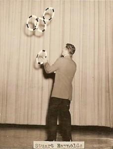 StuRaynolds1958