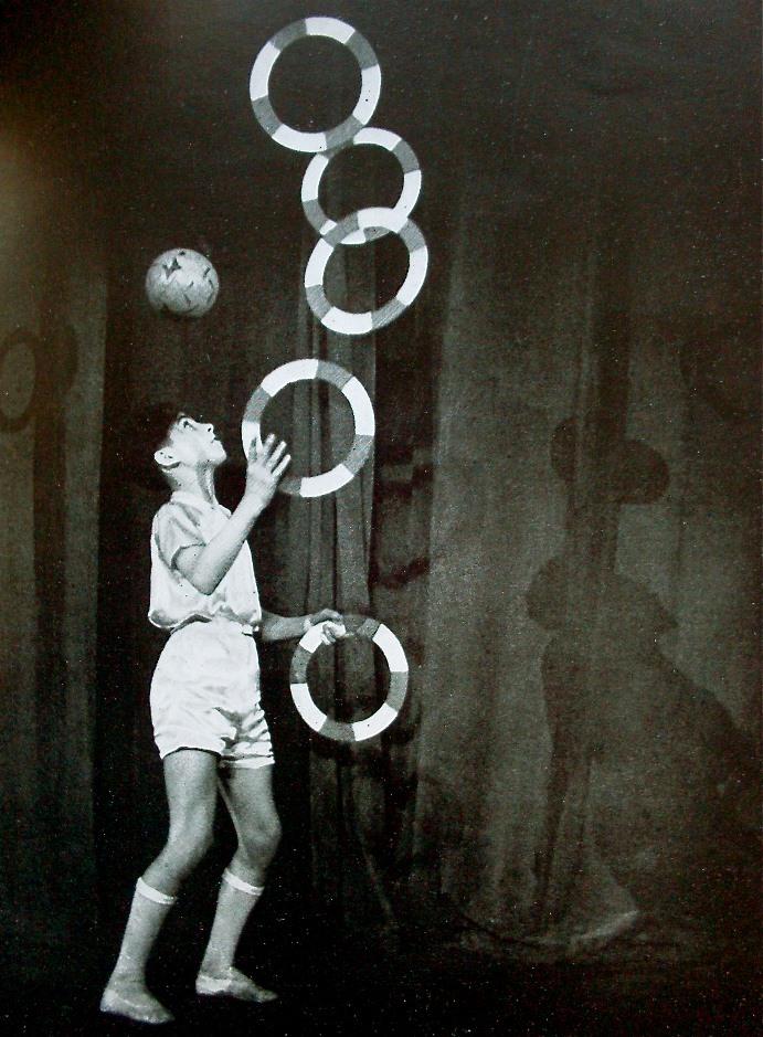 ItaloMediniYoung1937