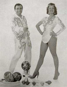 ItaloMednini1962