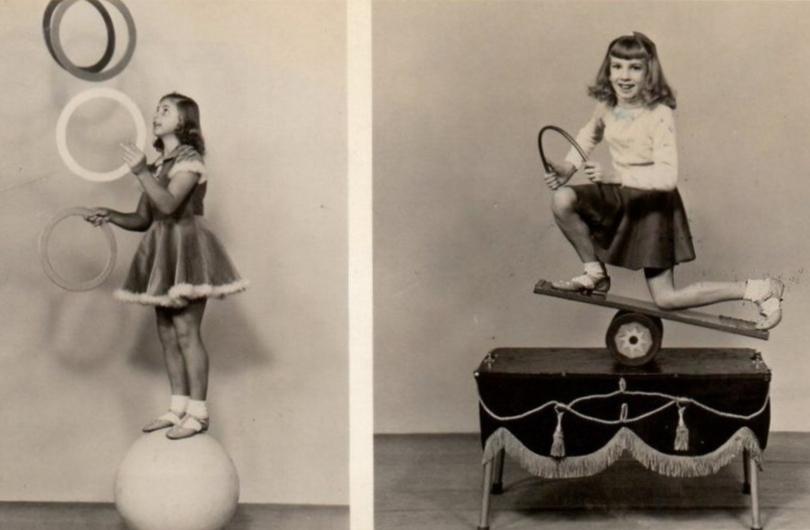 JugglingJems2