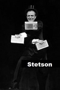 Stetson1