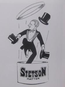 Stetson7 (956x1280)