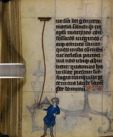 MedievalPlatespinner3