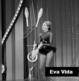 EvaVida21