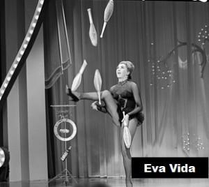 EvaVida24