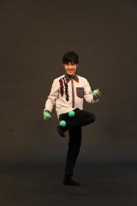 Kentaro Tsuchiya