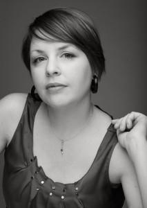 Marika Henrichon