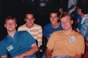 twins_twins-1989