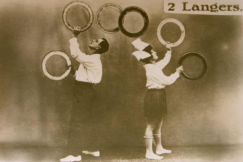 2Langers1935