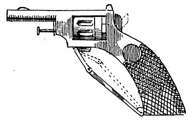 GunJuggling6