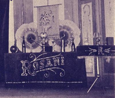 Rosani7